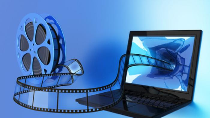 Image of Check Out CSAC's Video Library