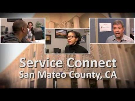 Practicing Smart Justice in San Mateo County