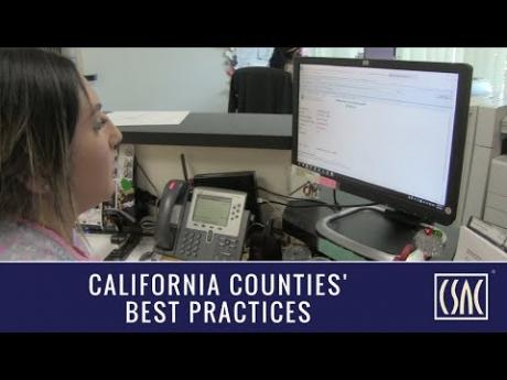 Ventura County's Health Insurance Eligibility App is a Win-Win-Win