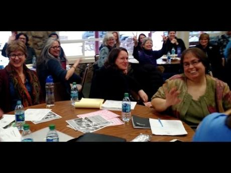 Best Practices: Plumas County — 20,000 Lives