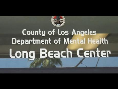 Los Angeles County – Care Clinic Innovation: Long Beach Mental Health