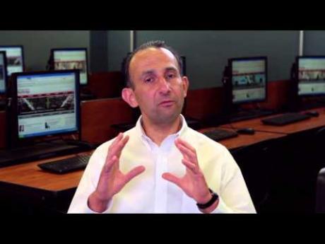 Learn About the CSAC Institute/CSU Northridge Online MPA Program