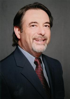 Image of A Holiday and New Year Message from CSAC President John Gioia