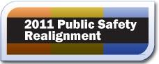 """Image of """"Smart Justice"""" Videos Highlight AB 109 Best Practices"""