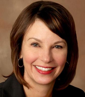 Image of CSAC Names New Director of Operations & Member Services