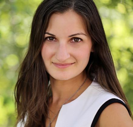 Image of Laura Labanieh