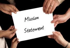 Image of CSAC's Mission Statement