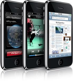 Image of Download Our Annual Meeting Mobile App