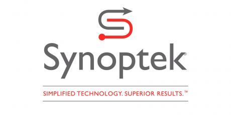 Image of Synoptek