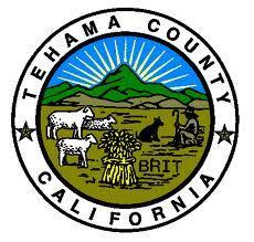 Image of Governor Appoints Tehama Supervisor