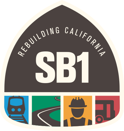 SB 1: The Road Repair and Accountability Act of 2017 - California ...