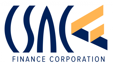 csac finance corporation california state association of counties