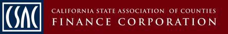 Image of CSAC Finance Corporation