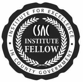 Image of CSAC Institute Fellows