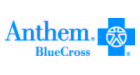 Image of Anthem Blue Cross