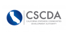 Image of California Statewide Communities Development Authority (CSCDA)