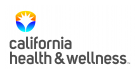 Image of California Health & Wellness