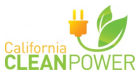 Image of California Clean Power