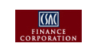 Image of CSAC Finance Corporation
