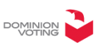 Image of Dominion Voting Systems