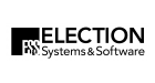 Image of Election Systems & Software