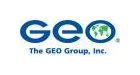 Image of The Geo Group