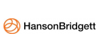 Image of Hanson Bridgett LLP