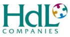 Image of HdL Companies