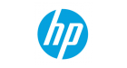 Image of HP