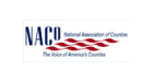 Image of NACO