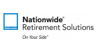 Image of Nationwide Retirement Solutions