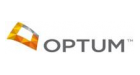 Image of Optum