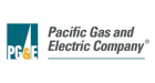 Image of Pacific Gas & Electric Company