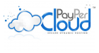 Image of Pay Per Cloud