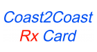 Image of Coast2Coast Rx