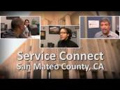 Smart Justice in San Mateo County