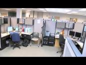 Sacramento County's Human Assistance Medi-Cal/CalFresh Service Center