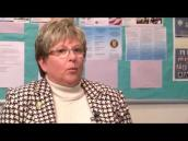 Meeting the Challenge: San Bernardino's AB 109 Program