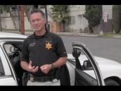 Prevention & Early Intervention: Orange County's Gang Reduction and Intervention Partnership