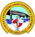 Image of CEAC Registration Form