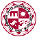 Image of CSAC Institute MPA Degree Program