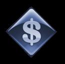 Image of Rental Fees