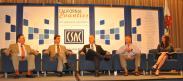 Image of CSAC Wraps Up Legislative Conference
