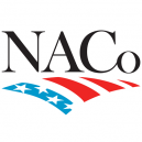 Image of NACo Seeks Candidates for Leadership Positions