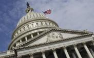 Image of Congress May Block Local Tax Authority
