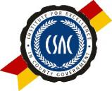 Image of Recommended CSAC Institute Courses for New Supervisors