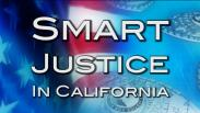 Image of CSAC Takes a Look at Great Examples of Smart Justice In Our Counties