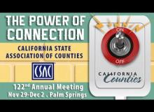 Join Us at Our 122nd Annual Meeting