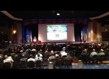 A Look Back at the CSAC Annual Meeting