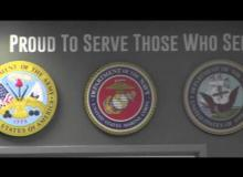 Veterans Helping Veterans in Orange County